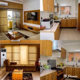 3 bedroom Flat / Apartment for rent Golf Estate Port Harcourt Rivers