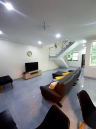 3 bedroom Flat / Apartment for shortlet Monastery Road,sangotedo Lekki Lagos