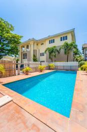 3 bedroom Terraced Duplex for shortlet Ikoyi Old Ikoyi Ikoyi Lagos