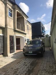 3 bedroom Flat / Apartment for rent Adeba Eputu Ibeju-Lekki Lagos