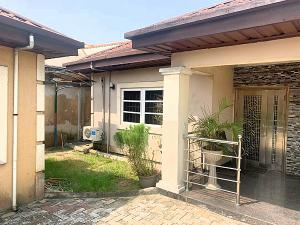 3 bedroom Detached Bungalow House for sale Off Oroigwe Road By Tony Estate Port Harcourt Rivers