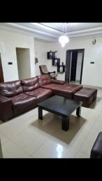 3 bedroom Blocks of Flats House for sale Life Camp Life Camp Abuja