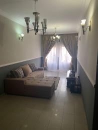 3 bedroom Flat / Apartment for rent Off Admirathy Way Lekki Lekki Phase 1 Lekki Lagos