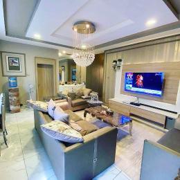 3 bedroom Blocks of Flats House for sale Jahi by Aduvee Jahi Abuja