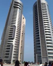 3 bedroom Flat / Apartment for sale Eko Atlantic Eko Atlantic Victoria Island Lagos