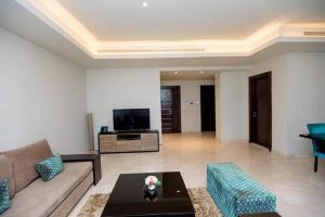 3 bedroom Flat / Apartment for sale Eko Atlantic Eko Atlantic Victoria Island Lagos