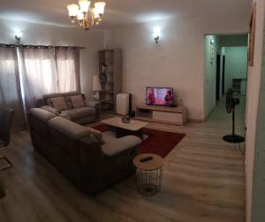 3 bedroom Flat / Apartment for sale prime water garden 2 Lekki Phase 1 Lekki Lagos
