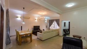 3 bedroom Flat / Apartment for rent Off Kudirat Abiola Way Olusosun Oregun Ikeja Lagos