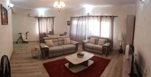 Flat / Apartment for sale Prime Water Garden 2 Lekki Phase 1 Lekki Lagos