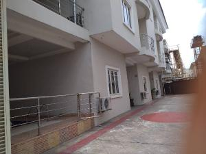 5 bedroom Shared Apartment Flat / Apartment for rent - Banana Island Ikoyi Lagos