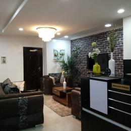 4 bedroom Flat / Apartment for rent ... Toyin street Ikeja Lagos