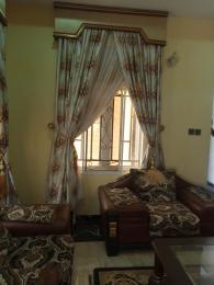 4 bedroom Terraced Duplex House for rent By lake veiw Jabi Abuja