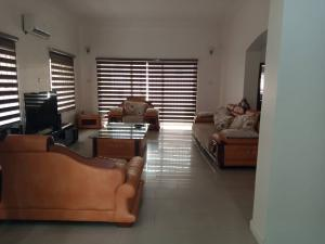 4 bedroom Detached Duplex House for sale VGC Lekki Lagos