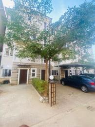 4 bedroom Massionette House for sale Brains and Hammer Estate, Galadinmawa. Galadinmawa Abuja