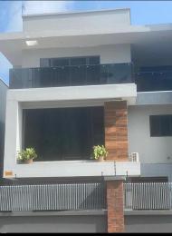 5 bedroom Detached Duplex House for sale Oniru Estate, Victoria Island, Lagos.  ONIRU Victoria Island Lagos