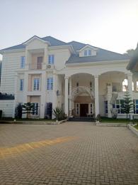 5 bedroom Detached Duplex House for sale Malali GRA Kaduna North Kaduna