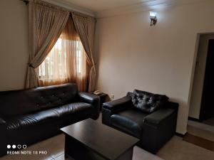 1 bedroom Mini flat for rent Wuse Zone6 Wuse 1 Abuja