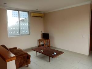 1 bedroom mini flat  Flat / Apartment for rent Norman Williams Street Awolowo Road Ikoyi Lagos