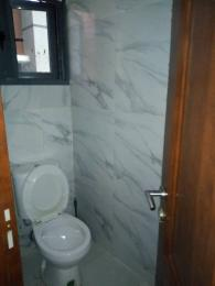 1 bedroom mini flat  Mini flat Flat / Apartment for rent Abacha Estate Abacha Estate Ikoyi Lagos