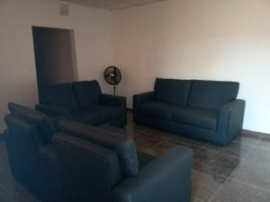 1 bedroom mini flat  Mini flat Flat / Apartment for rent ... Alagomeji Yaba Lagos