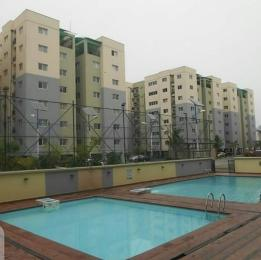 3 bedroom Blocks of Flats House for rent PrimeWater Gardens Estate Ikate Lekki Lagos