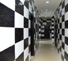 Hotel/Guest House Commercial Property for sale Igando Igando Ikotun/Igando Lagos