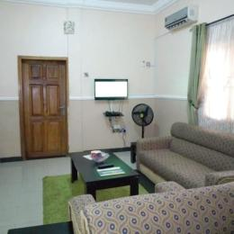 Studio Apartment Flat / Apartment for rent Rhema chapel area, modern farming, Oluyole estate Oluyole Estate Ibadan Oyo