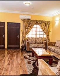 3 bedroom Flat / Apartment for rent Anthony Village Anthony Village Maryland Lagos