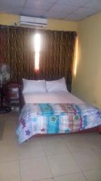 1 bedroom mini flat  Self Contain Flat / Apartment for rent Ajao Estate Isolo. Lagos Mainland Oke-Afa Isolo Lagos