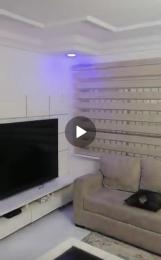 1 bedroom mini flat  Mini flat Flat / Apartment for rent Akin Ogunlewe Adeola Odeku Victoria Island Lagos