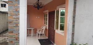 4 bedroom Flat / Apartment for sale Off Adageorge, Port Harcourt Ada George Port Harcourt Rivers