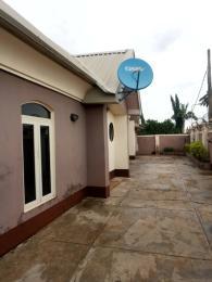 4 bedroom Detached Bungalow House for rent New Bodija Bodija Ibadan Oyo
