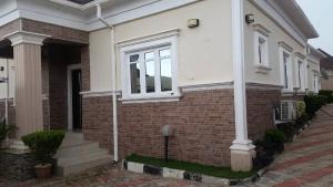 3 bedroom Detached Bungalow House for sale Gwarinpa-Abuja.  Gwarinpa Abuja