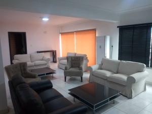 2 bedroom Shared Apartment Flat / Apartment for rent ... Mende Maryland Lagos