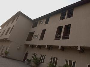 1 bedroom mini flat  Studio Apartment Flat / Apartment for rent OFF AKOKA Akoka Yaba Lagos