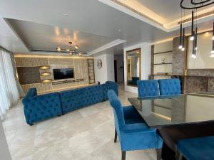 2 bedroom Flat / Apartment for rent - Eko Atlantic Victoria Island Lagos