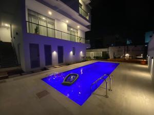 3 bedroom Terraced Duplex House for rent Mojisola Onikoyi Estate Ikoyi Lagos
