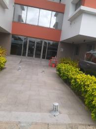 4 bedroom Flat / Apartment for rent Off Awolowo road ikoyi Awolowo Road Ikoyi Lagos