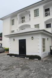 1 bedroom mini flat  House for shortlet Oniru ONIRU Victoria Island Lagos