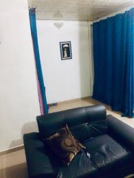 1 bedroom mini flat  Mini flat Flat / Apartment for shortlet 69 Crescent Gwarinpa Abuja