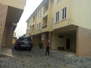 Flat / Apartment for sale ... ONIRU Victoria Island Lagos