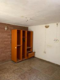 Flat / Apartment for rent - Dolphin Estate Ikoyi Lagos