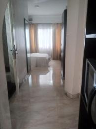 Mini flat for rent Lekki Phase 1 Lekki Lagos