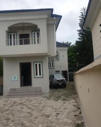 2 bedroom Flat / Apartment for rent Thompson avenue MacPherson Ikoyi Lagos
