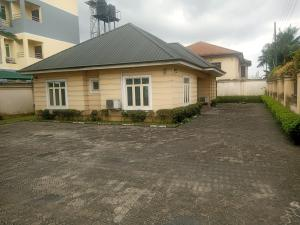 Co working space for rent Off Odili Road Trans Amadi Port Harcourt Rivers