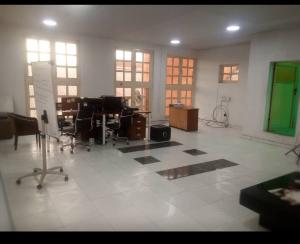 Office Space Commercial Property for rent Phase 2 Gbagada Lagos