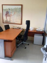 Office Space Commercial Property for rent Maku Plaza Awolowo Road Ikoyi Lagos