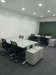 Private Office Co working space for rent Admiralty Way Lekki Phase 1 Lekki Lagos