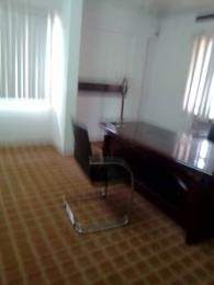 Office Space Commercial Property for rent Opebi Road,Ikeja Opebi Ikeja Lagos