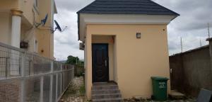 1 bedroom mini flat  Self Contain Flat / Apartment for rent Kado Abuja